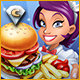 Open restaurants and cafes! Become a cooking star!